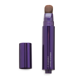 Made In France Expert Perfecting Foundation Brush