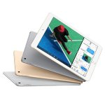 New iPad 9.7 inch 32GB