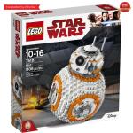 LEGO Sale @ ToysRUs