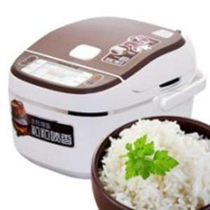 JOYOUNG SMART Rice Cooker JYF-40FS19