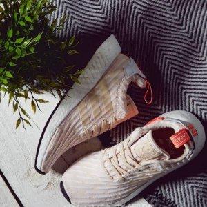 NMDSneakers @ adidas