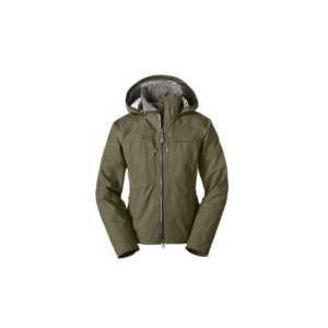 Women's Immersion Wading Jacket