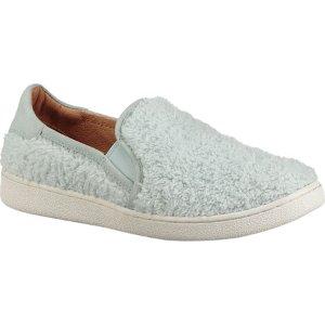 UGG Ricci Slip-On Sneaker
