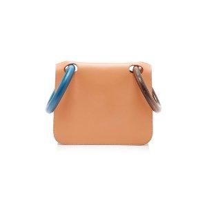 Neneh Leather Bag | Moda Operandi