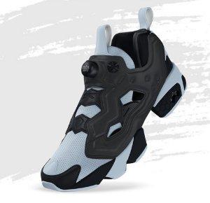 30% OFFReebok Custom Men's Shoes Sale