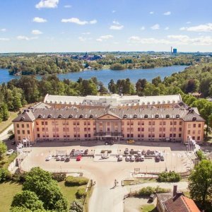 15% OffBook A Stay at Selected Hotels in Oslo, Stockholm and Malmö @ Radisson Blu