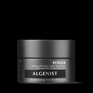 POWER Recharging Night Pressed Serum | Algenist®