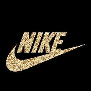 Extra 25% offClearance @ Nike