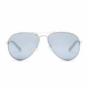 Under $50 Aviator Sunglasses @ Hautelook