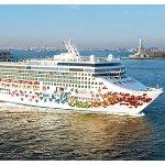 7-night Bahamas Cruise from New York City