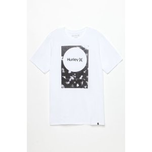 Hurley Elevate T-Shirt at PacSun.com