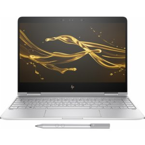 HP Spectre x360 2-in-1 13.3