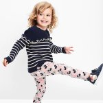 Free Shipping Baby and Kid @ Gap