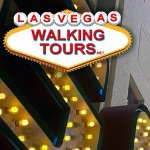 Las Vegas All-Inclusive Attractions Pass