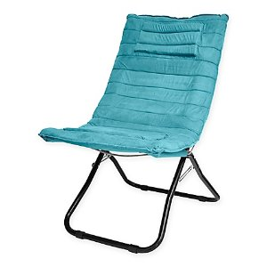 Idea Nuovo Memory Foam Dream Chair - Bed Bath & Beyond