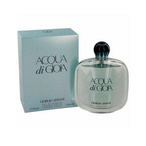 Giorgio Armani Acqua di Gioia 3.4-Oz. Eau de Parfum - Women | zulily
