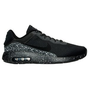 Men's Nike Air Max Modern SE Running Shoes| Finish Line