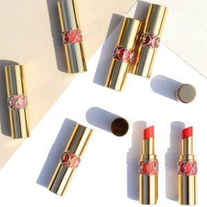 $29.6Rouge Volupte Shine @ YSL Beauty