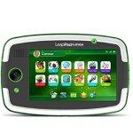 史低价 Leapfrog LeapPad 7寸儿童学习平板电脑