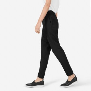 The GoWeave Track Pant | Everlane