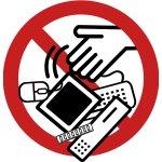 美国禁止8个国家来美航班iPad等电子设备进入客舱 每日旅游新鲜事