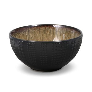 Buy Linden 6 Inch Soup Cereal Bowl online at Mikasa.com