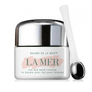 LA MER