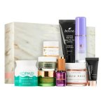 Sephora Favorites Skin Super Foods @ sephora