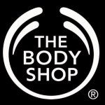 Hundreds of Items @ The Body Shop