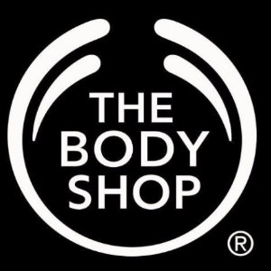 40% off + Free ShippingHundreds of Items @ The Body Shop