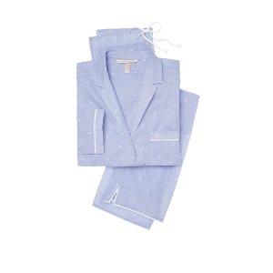 The Mayfair Pajama - Victoria's Secret
