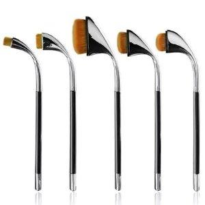 Artis Fluenta 5 Brush Set