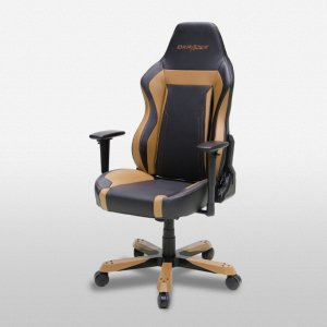 Office Chair OH/WZ06/NC - Work Series - Office Chairs | DXRacer Official Website - Best Gaming Chair and Desk in the World