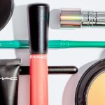 MAC Cosmetics @ Hautelook