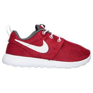 Boys' Preschool Nike Roshe One Casual Shoes| Finish Line