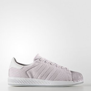 adidas Superstar Bounce Shoes