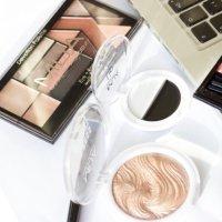 MUA 精选彩妆热卖 超小众系列彩妆