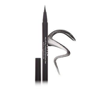 Stila Cosmetics Stay All Day Waterproof Liquid Eye Liner - Intense Black - Dermstore