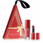 Giorgio Armani Armani Lip Ornament Box @ Saks Fifth Avenue