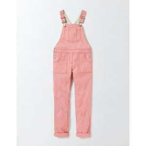 Long Overalls 33500 Dresses at Boden