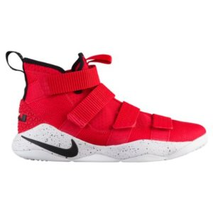 Nike LeBron Soldier 11 - Men's at Eastbay