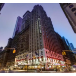 Top New York Hotels Sale @ BookingBuddy