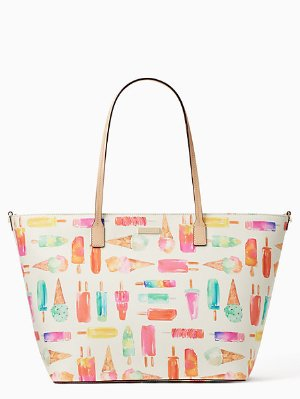From $129Baby Bag @ kate spade