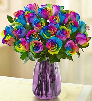 Starting at $29.99Select Flowers and Gifts @ 1-800-Flowers.com