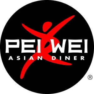 Buy 1 Entree Get 1 FreePei Wei Asian Diner Printable Coupon