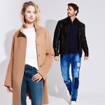 Outerwear Sale @ Saks Off 5th