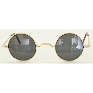 Dolomiti Eyewear RC4/S Sun Eyeglasses Frames