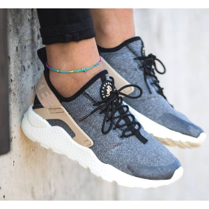 Nike Air Huarache Ultra SE Women's Shoe.