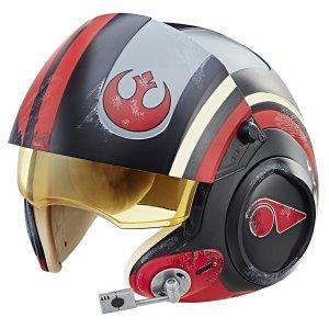 $44.99Star Wars 星战X翼飞行员头盔