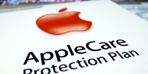 Extra $30 Off!Apple AppleCare 3 Year Extended Protection Plan